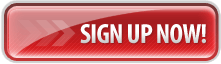 Sign up to Salon Email Marketing